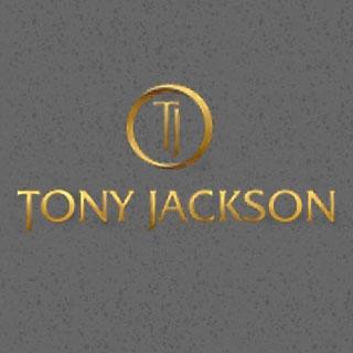 Tony Jackson