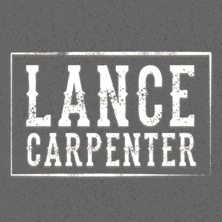 Lance Carpenter